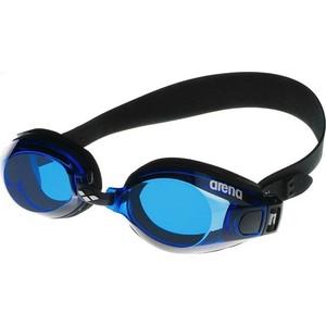 Очки для плавания Arena Zoom Neoprene 9227957 удлинитель zoom ecm 3