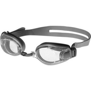Очки для плавания Arena Zoom X-Fit 9240411 очки arena zoom neoprene blackbblue navy 92279 57