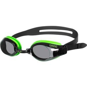 все цены на Очки для плавания Arena Zoom X-Fit 9240456