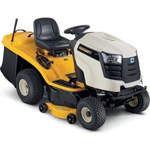Трактор садовый Cub Cadet CC 917 AE
