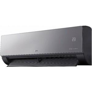 Кондиционер LG AM09BP кондиционер lg p18ep