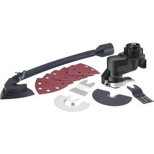 Насадка сменная для инcтрументов Black&Decker MTOS4 все цены