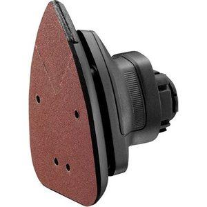 Насадка сменная для инcтрументов Black&Decker MTSA2 все цены
