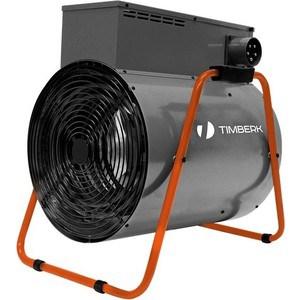 Электрическая тепловая пушка Timberk TIH RE8 6M цена
