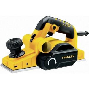 Фотография товара электрорубанок Stanley STPP7502 (643511)