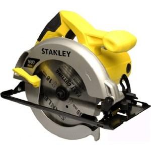 Пила дисковая Stanley STSC1618 цены
