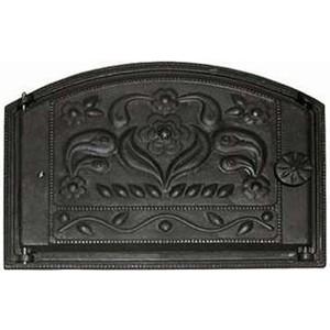 Дверца каминная Балезино ДТК цены онлайн