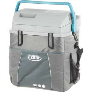 Автохолодильник Ezetil ESC 28 12v  - купить со скидкой