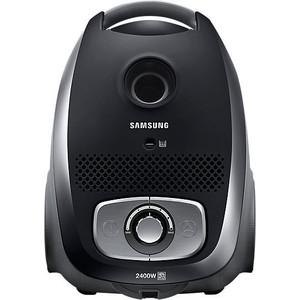 Фотография товара пылесос Samsung VC24LVNJGBB (644150)