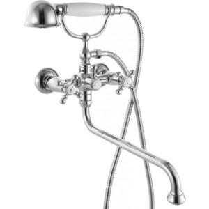 смеситель для ванны IDDIS Sam (SAMSBL2i10)