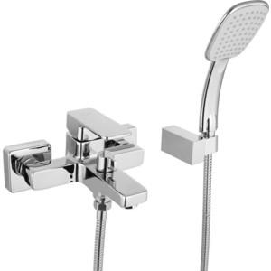 смеситель для ванны IDDIS Urban (URBSB02i02) смеситель для ванны iddis sena sensb00i02