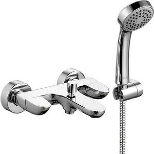 смеситель для ванны IDDIS Persey (PERSB00i02) цена и фото