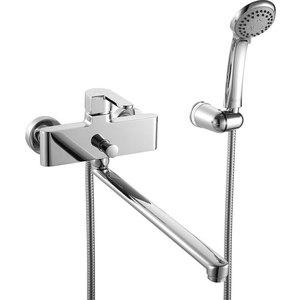 смеситель для ванны IDDIS Renior (RENSBL0i10)  ерш подвесной iddis renior