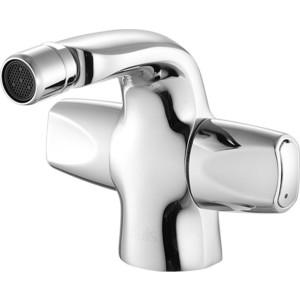 смеситель для биде IDDIS Elansa (ELASB00I04) смеситель для ванны iddis elansa elasb00i02