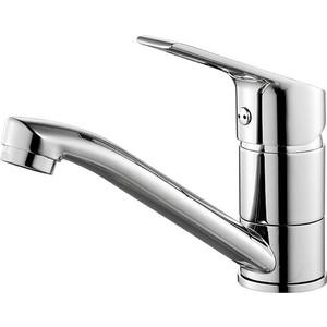 Смесители для умывальника Milardo Amur (AMUSBR0M01) держатель для туалетной бумаги milardo amur хром amusmc0m43