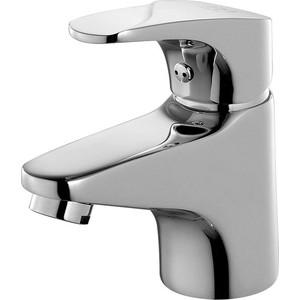 Смесители для умывальника Milardo Solomon (SOLSB00M01) смесители для ванны milardo enisey enisblcm10