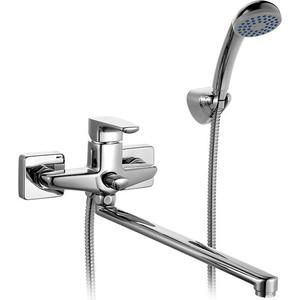 Смесители для ванны Milardo Labrador (LABSBL0M10)
