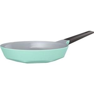 Сковорода d 28 см Frybest Carat (Carat-F28l)