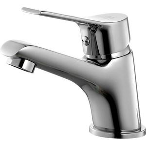 Смесители для умывальника Milardo Ukon (UKOSB00M01) смесители для ванны milardo ukon ukosblcm10