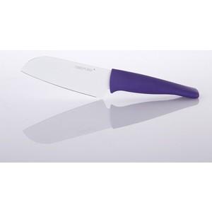 Нож для резки овощей 13 см Frybest Aveco (CK-AP-T13) ножи кухонные frybest нож для цитрусовых