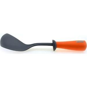 Лопатка Frybest Anzo orange (ORANGE017) цитрусовый слайсер frybest anzo orange orange011