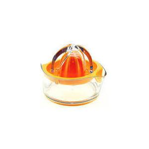 Соковыжималка для цитрусовых Frybest Anzo orange (ORANGE028) ножи кухонные frybest нож для цитрусовых
