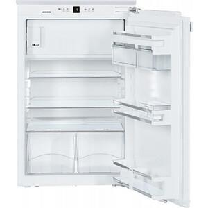 Фотография товара встраиваемый холодильник Liebherr IK 1664 (644504)
