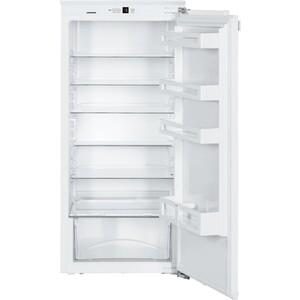Встраиваемый холодильник Liebherr IK 2320 встраиваемый холодильник liebherr ik 2764