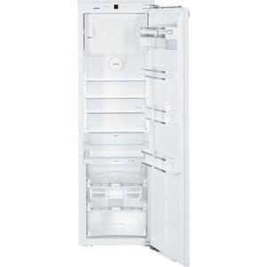 Фотография товара встраиваемый холодильник Liebherr IKB 3564 (644507)