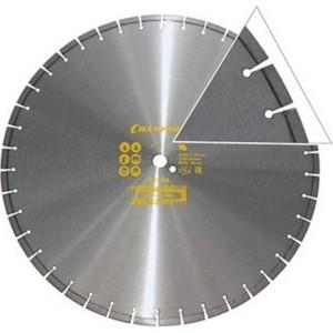 Диск алмазный Champion бетон PRO 600/25,4/10/4 Concremax (C1628)  диск алмазный champion бетон pro 400 25 4 12 concrete crunch