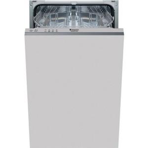 Встраиваемая посудомоечная машина Hotpoint-Ariston LSTB 4B01 EU