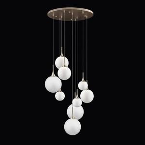 Подвесной светильник Lightstar 813093