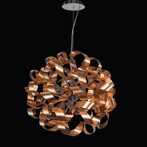 Подвесной светильник Lightstar 754121