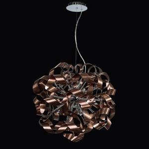 Подвесной светильник Lightstar 754128