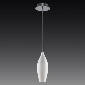 Подвесной светильник Lightstar 803020