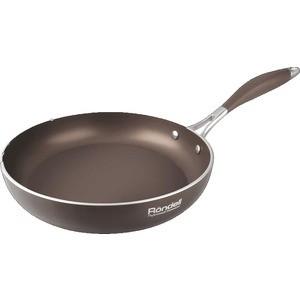 Сковорода d 24 см Rondell Mocaccino (RDA-793) rtm880n 793