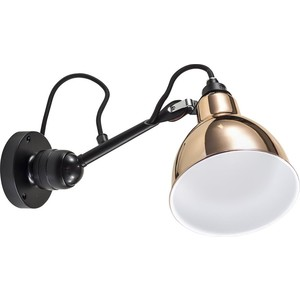 Спот Lightstar 765603 спот lightstar loft 765603