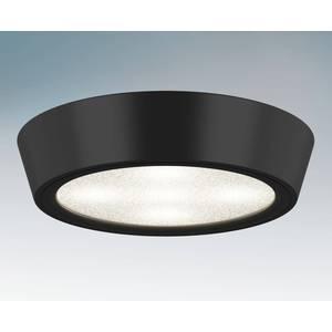 Потолочный светодиодный светильник Lightstar 214972 накладной светильник lightstar urbano 214972