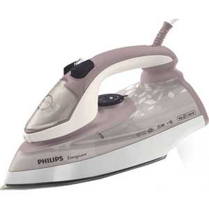 Утюг Philips GC 3632