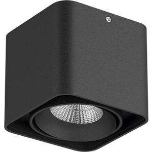 Потолочный светильник Lightstar 212517