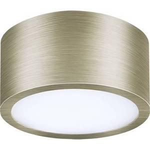 Потолочный светодиодный светильник Lightstar 213911