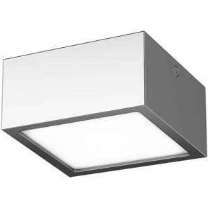 Потолочный светодиодный светильник Lightstar 213924