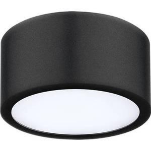 Потолочный светодиодный светильник Lightstar 213917