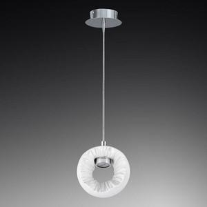 Подвесной светильник Lightstar 104616