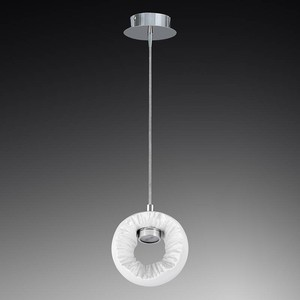 Подвесной светильник Lightstar 104636