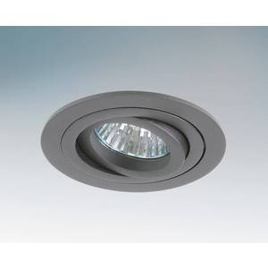 Точечный светильник Lightstar 214219 встраиваемый светильник 214219 lightstar