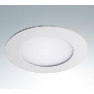 Точечный светильник Lightstar 223184 точечный светильник lightstar 11071