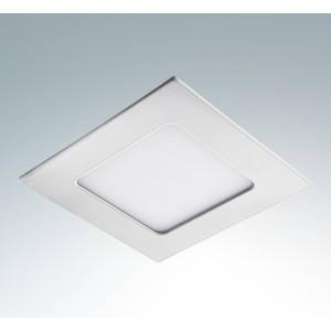 Точечный светильник Lightstar 224184