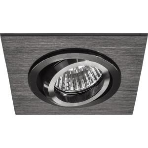 Точечный светильник Lightstar 011621 точечный светильник lightstar 11071
