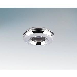 Точечный светильник Lightstar 071014 vi ann eq 03